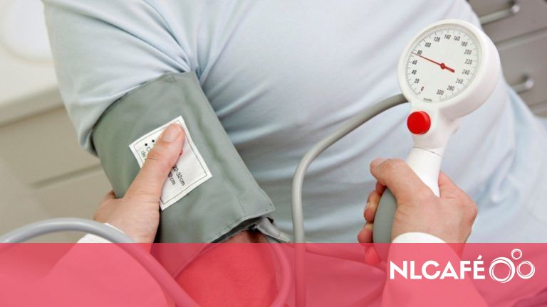 pamela magas vérnyomás ellen