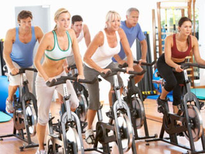 Testmozgás, sport fontossága a magas vérnyomás kezelésére