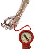 magas vérnyomás differenciáldiagnózis)