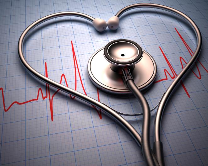A leggyakoribb szívritmuszavar: ma már járvány