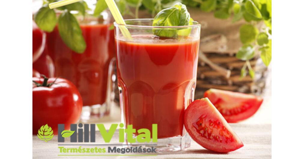 Egy csodálatos ital a magas vérnyomás ellen | Healthy drinks, Food, Health