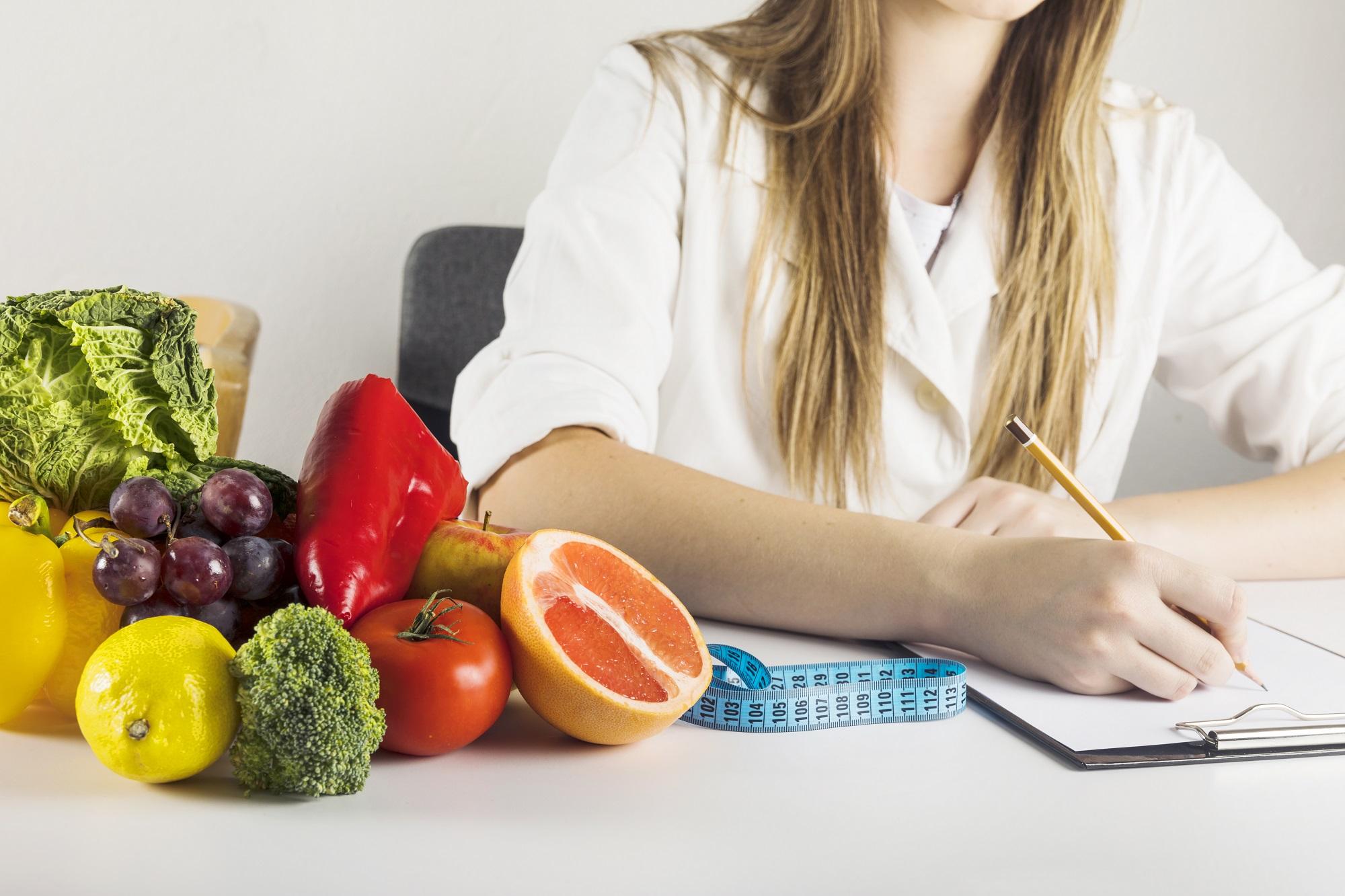 dietetika magas vérnyomás esetén