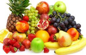 diéta hipertónia és menü
