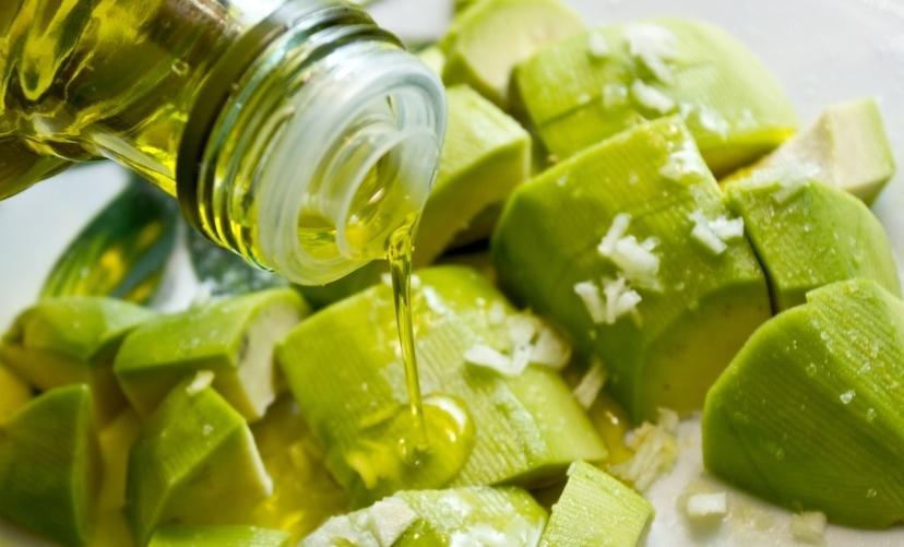 diéta só nélkül magas vérnyomás esetén)
