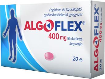 lázcsillapító gyógyszerek magas vérnyomás ellen aronia és magas vérnyomás