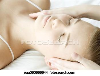 A magas vérnyomás természetgyógyászati kezelése - rezcsoinfo.hu - Egészség és Életmódmagazin