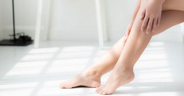 magas vérnyomás lábfájdalom)