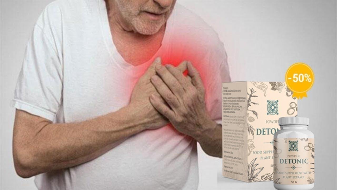 Segítek megszabadulni a magas vérnyomástól)