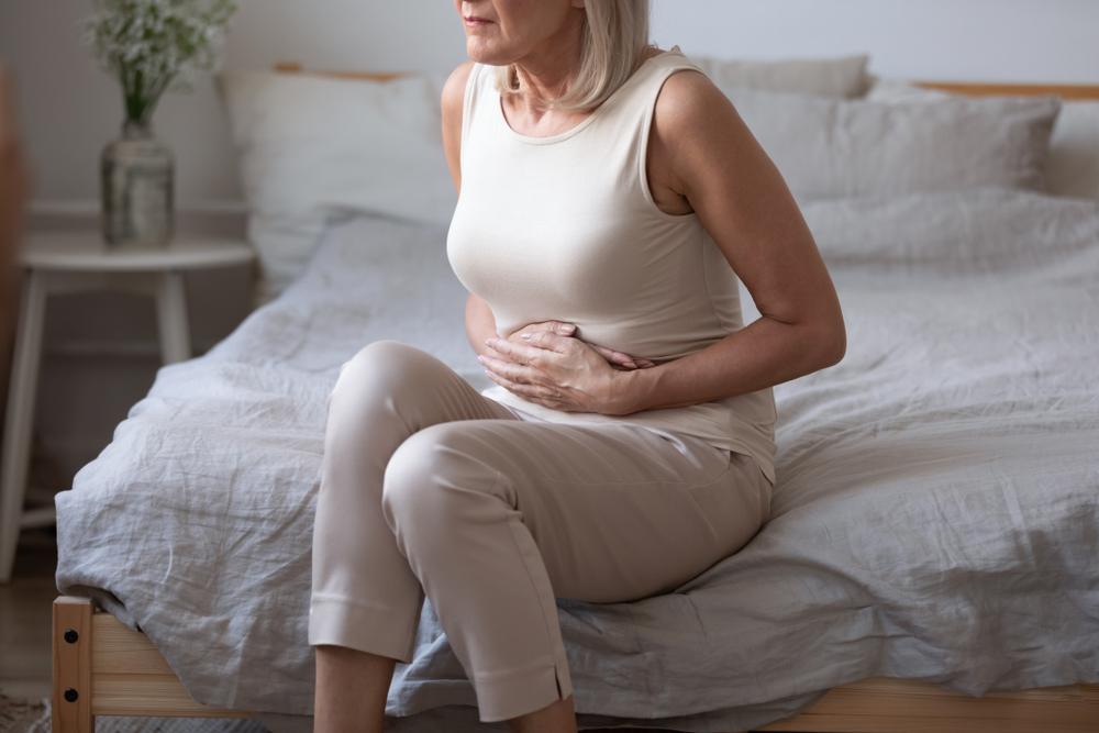magas vérnyomás esetén polimális a célszervek érintettek a magas vérnyomásban