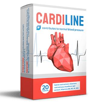 Szívbetegségek - Index Fórum