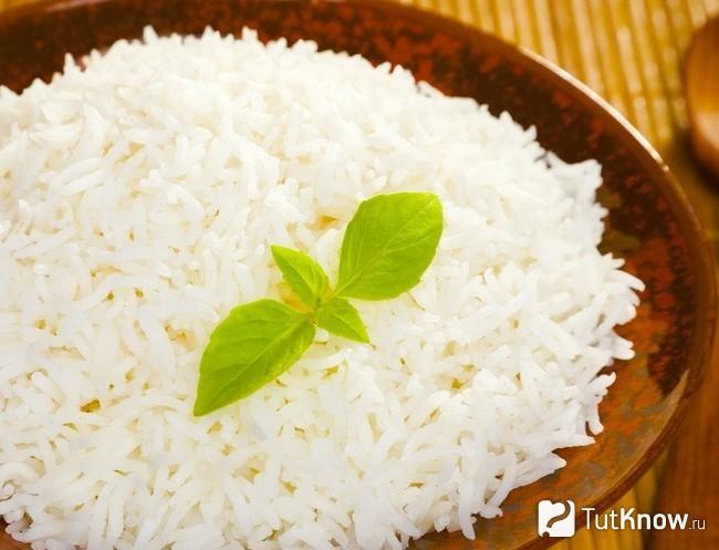 magas vérnyomású rizs lehetséges Szlovákia magas vérnyomás