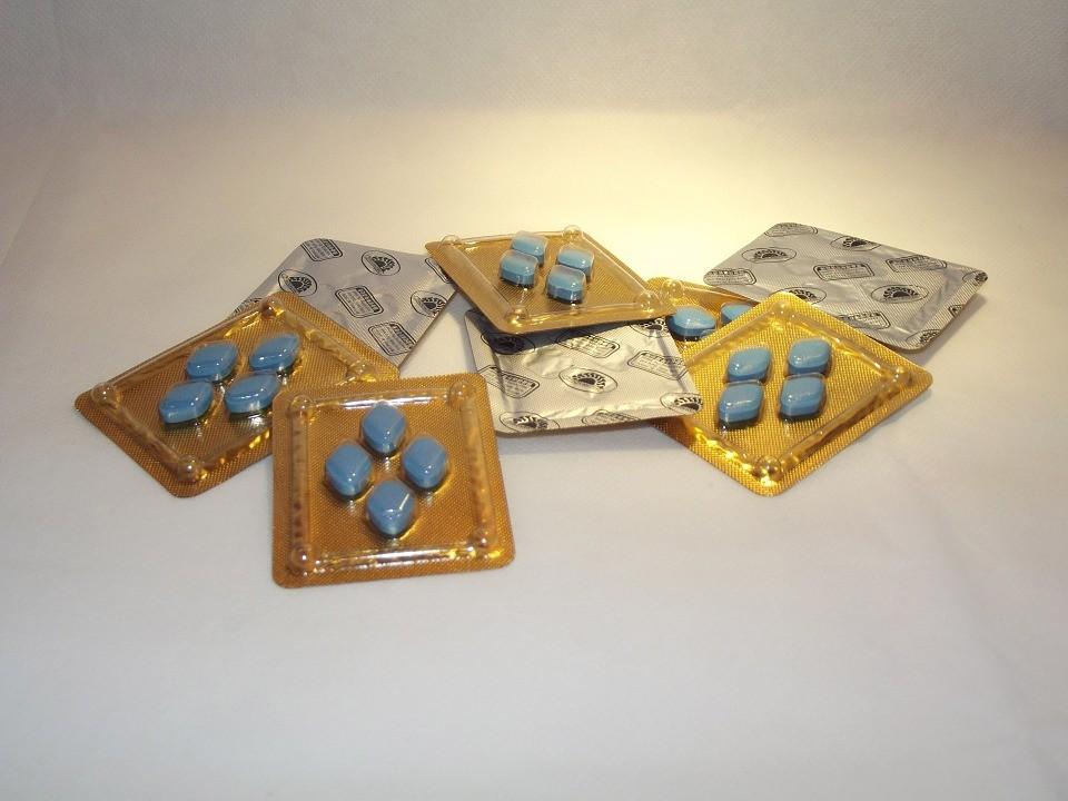Tudja-e, hogyan lett az elvetélt szívgyógyszerből Viagra?