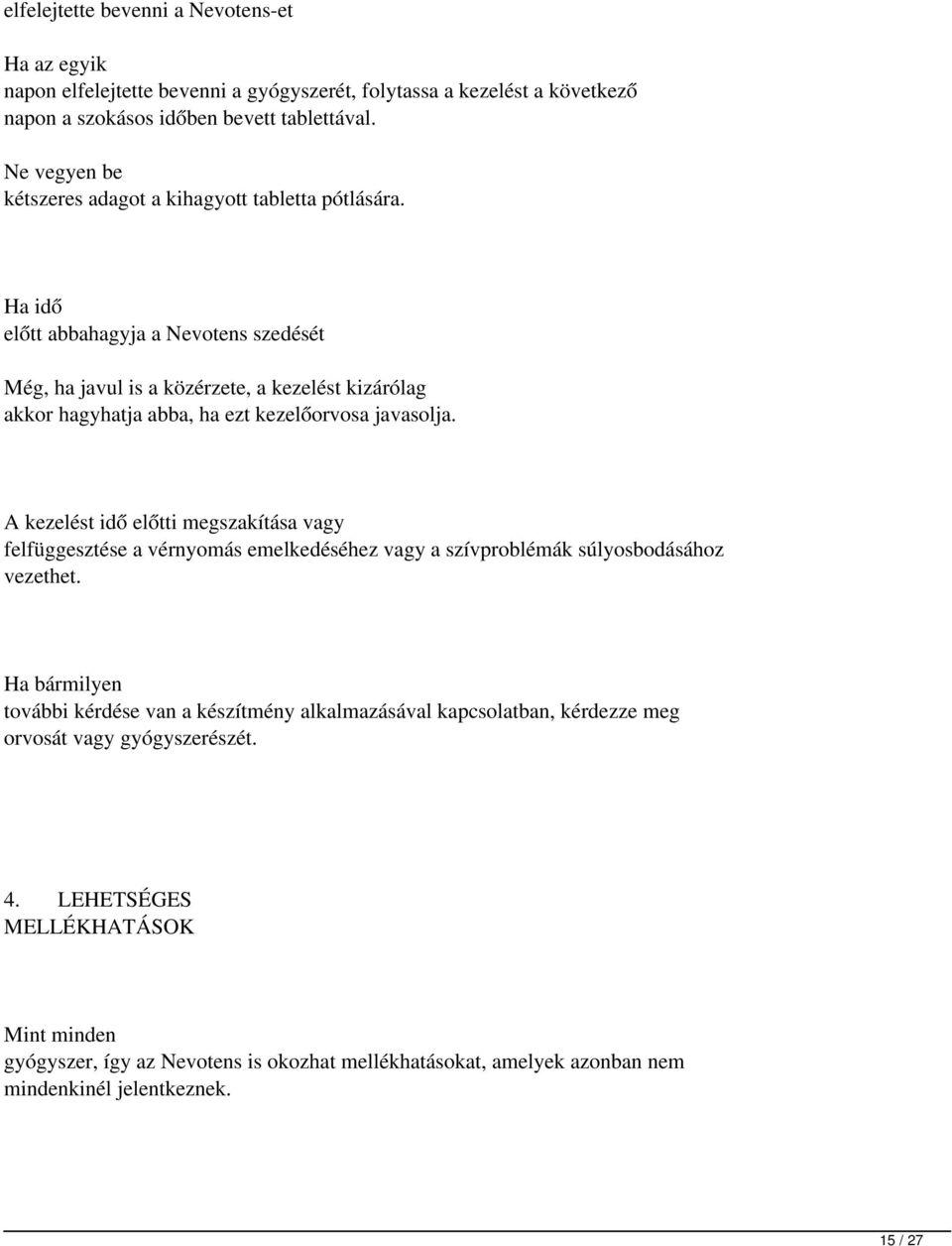 BISOGAMMA 5 MG FILMTABLETTA