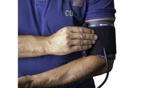 aki felépült a magas vérnyomás fórumról lehetséges-e magas vérnyomásban szenvedő donorrá válni