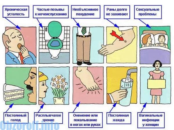az eleutherococcus tinktúrája magas vérnyomás esetén