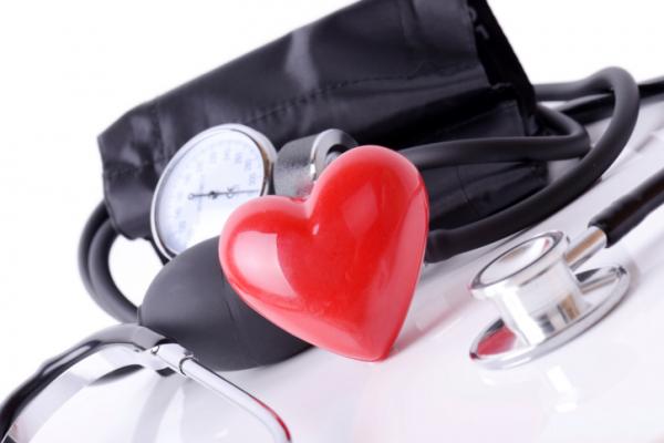 a magas vérnyomást ecettel kezelje