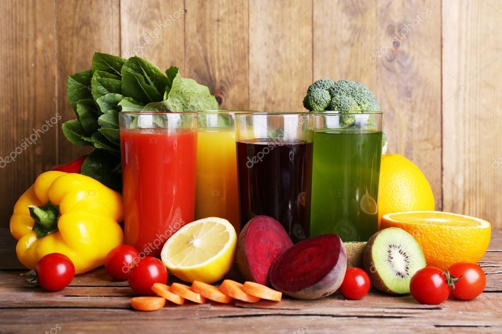 a magas vérnyomású gyümölcslevek receptjeinek kezelése