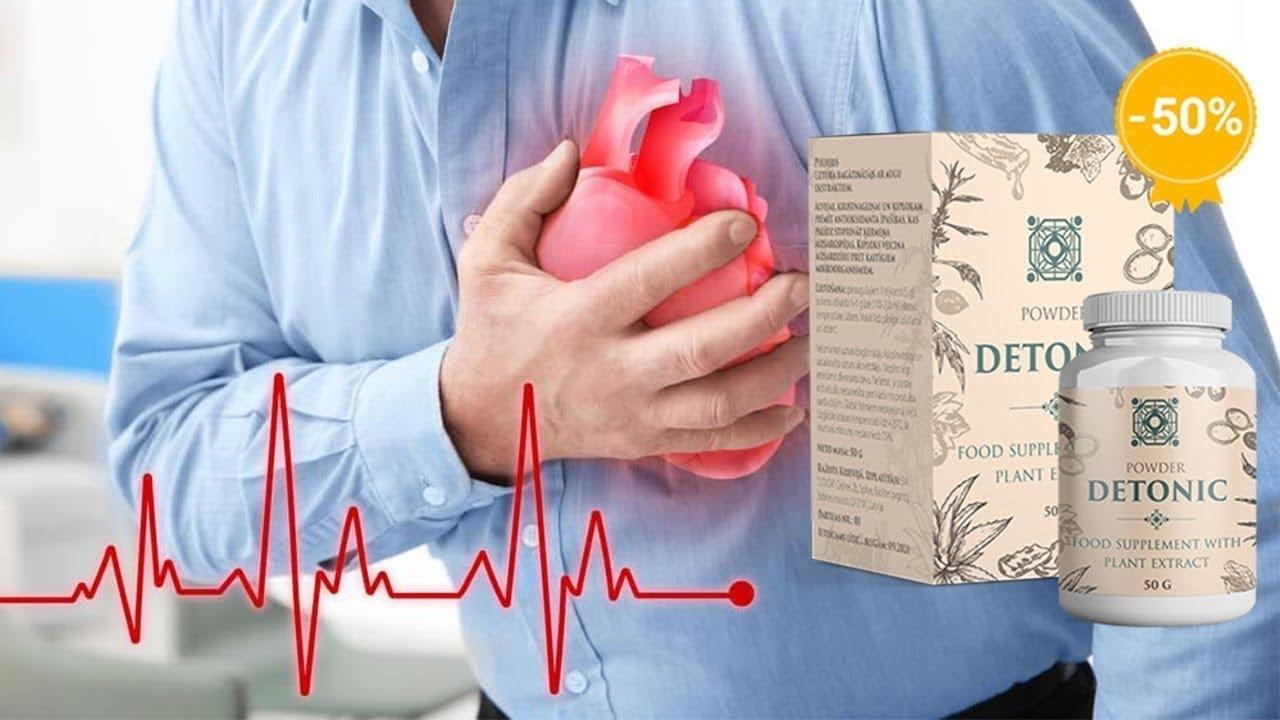 egy könyv a magas vérnyomásról amely áttörte a holtpontot