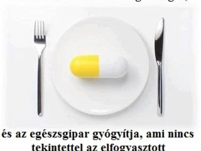 eszközök magas vérnyomás ellen)