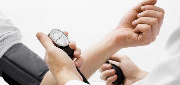 8 fontos tény a terhességi magas vérnyomásról