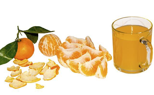 frissen facsart gyümölcslé magas vérnyomás ellen)