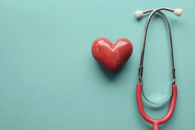 véradás magas vérnyomás esetén)