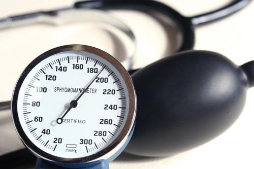 magas vérnyomás lelki betegség)