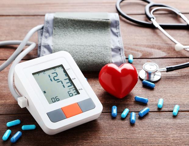 zokogó légzés gyógyítja a magas vérnyomást és a hipotenziót dinamó és magas vérnyomás