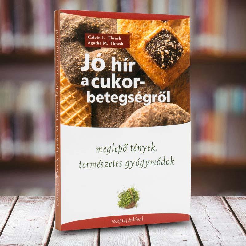 könyv magas vérnyomása visszaüt)