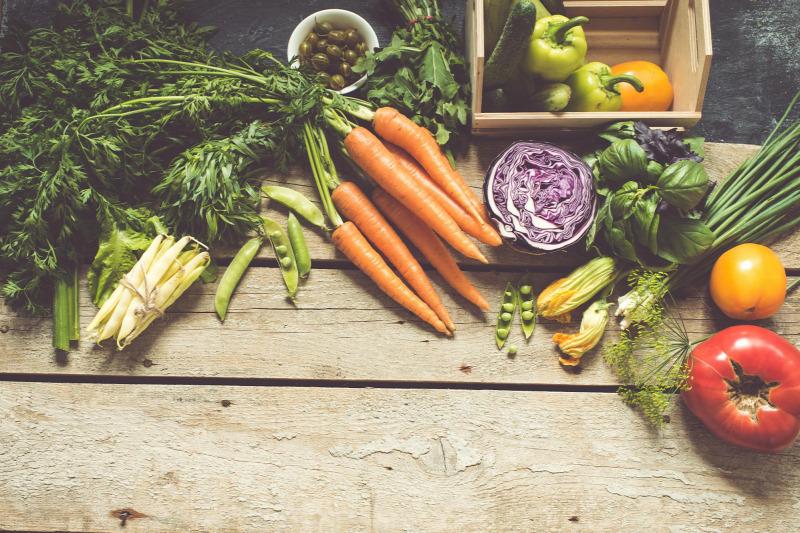 milyen diétán a magas vérnyomás ellen varicocele magas vérnyomás