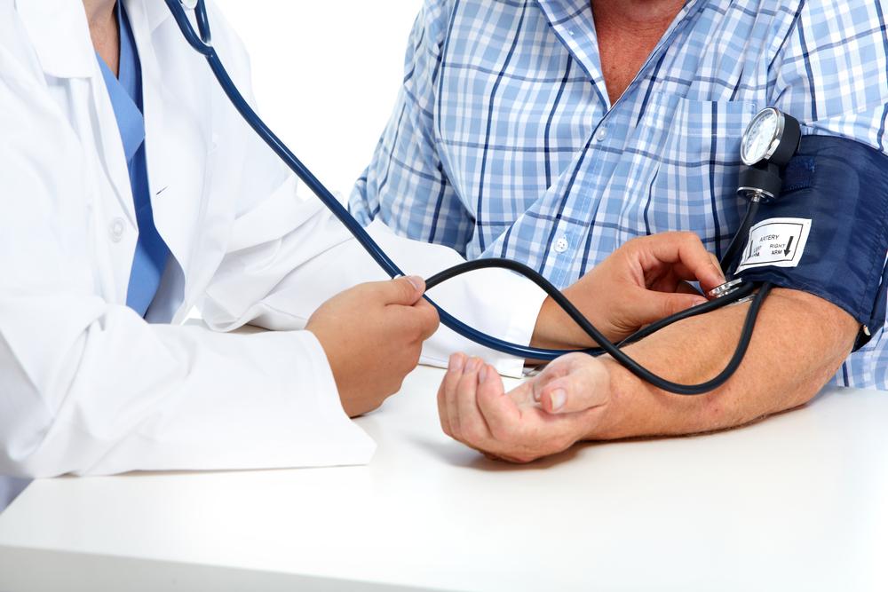 magas vérnyomás és versenysétálás)