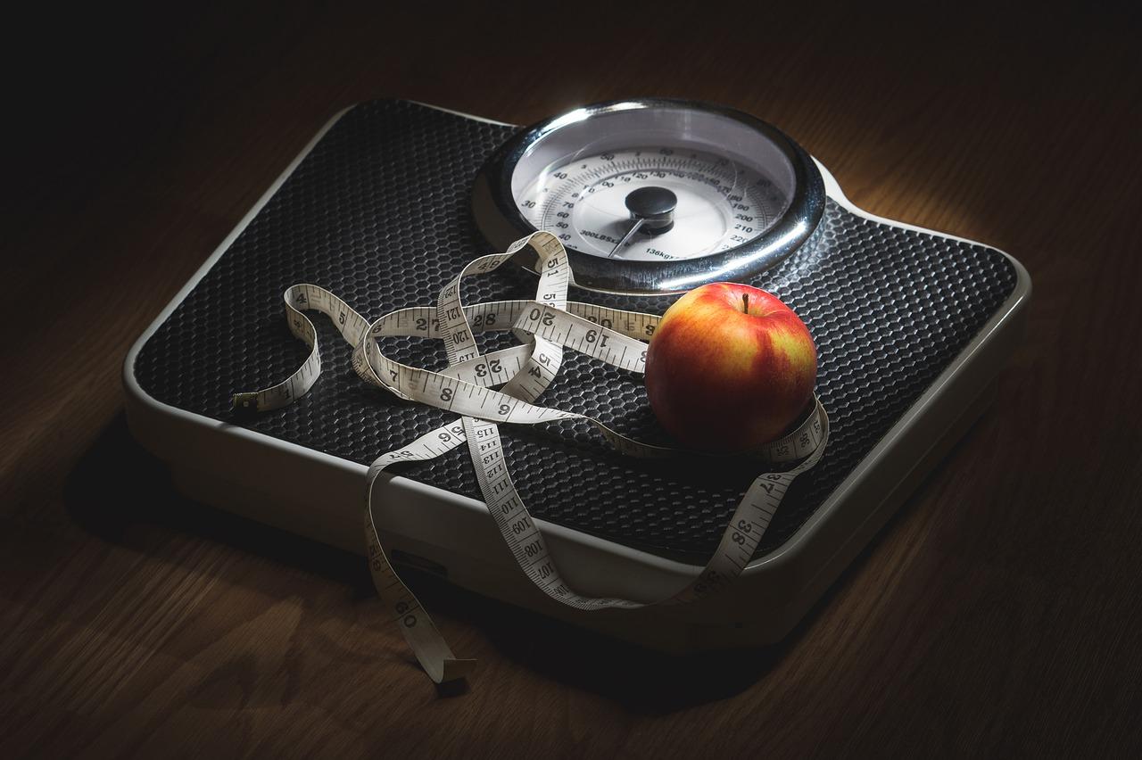 elhízás magas vérnyomás kockázatával