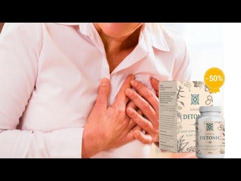hogyan lehet kideríteni hogy magas vérnyomásban szenved