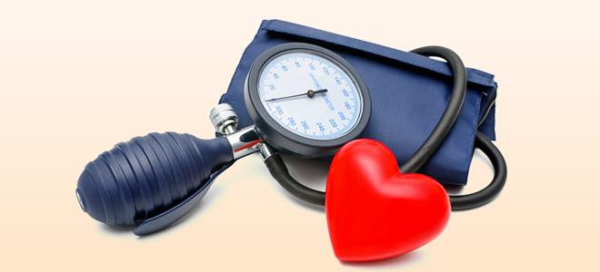 szavakkal és zenével kezeljük a magas vérnyomást