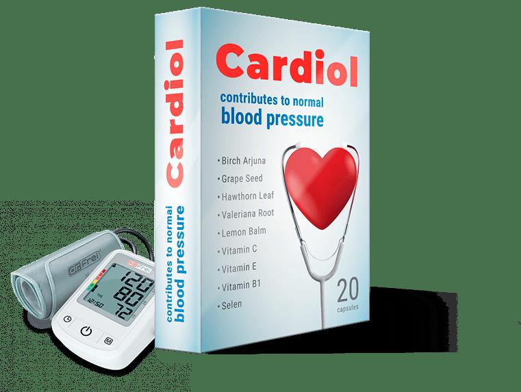 magas vérnyomás kezelés fórum vélemények