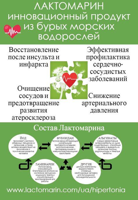 hipertónia marketing hogyan lehet meghatározni a vd-t vagy a magas vérnyomást