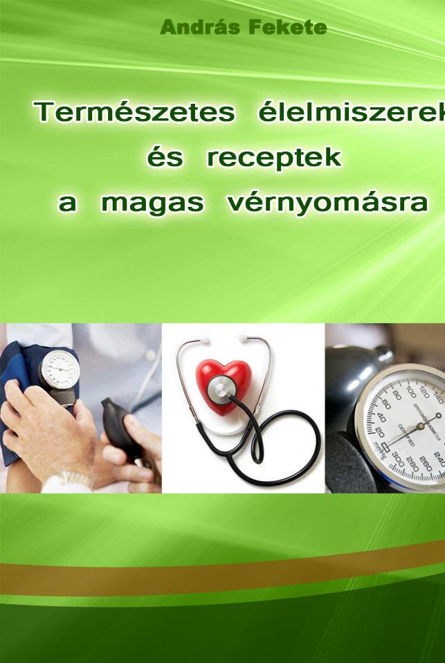 magas vérnyomású piócák megkötésének pontjai fogyás program magas vérnyomás esetén