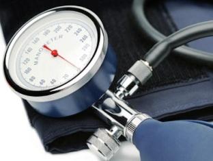 A magas vérnyomás veszélyei | BENU Gyógyszertárak