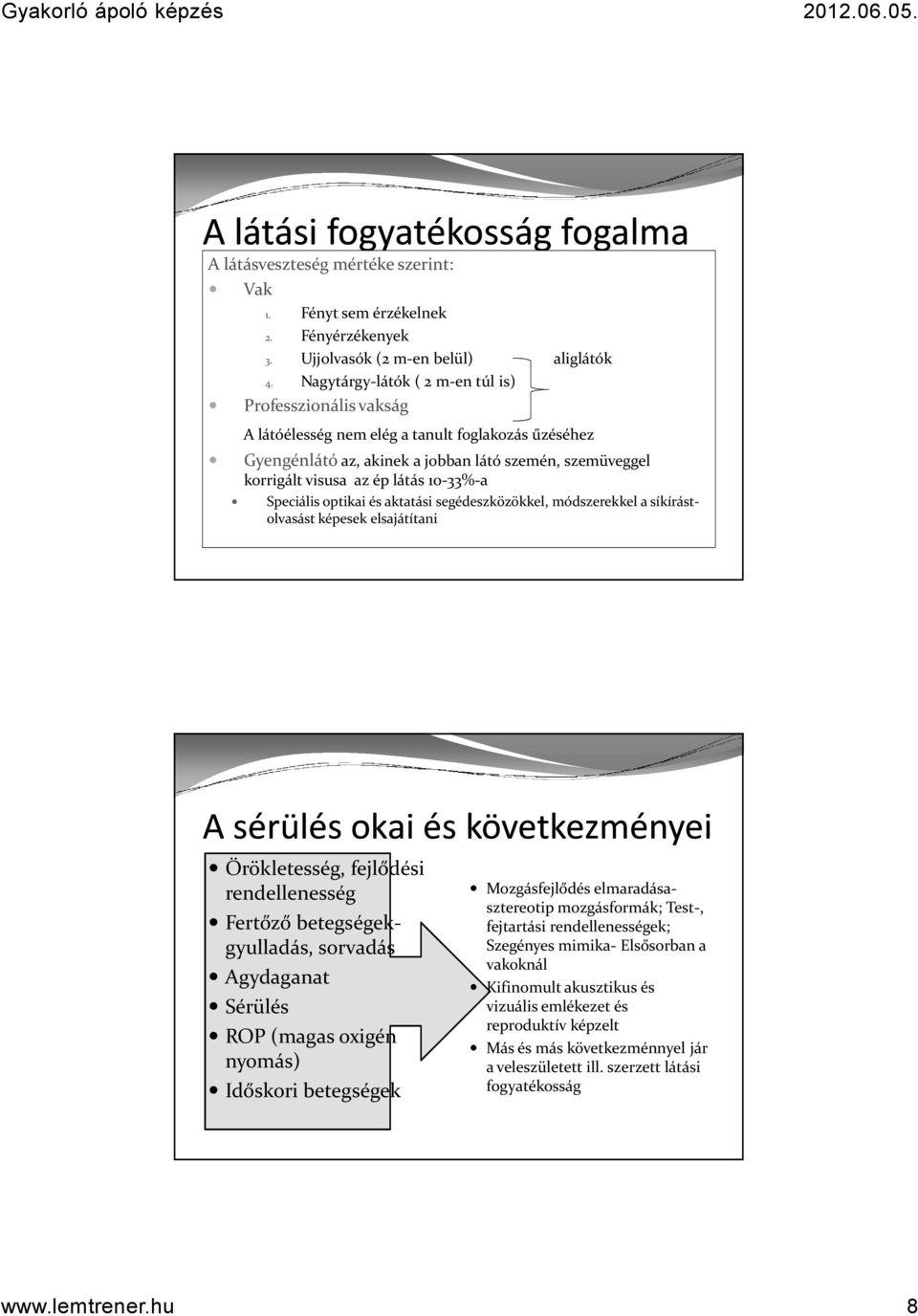 A magas vérnyomás kezelése 2 fok, tünetek és okok - Migrén