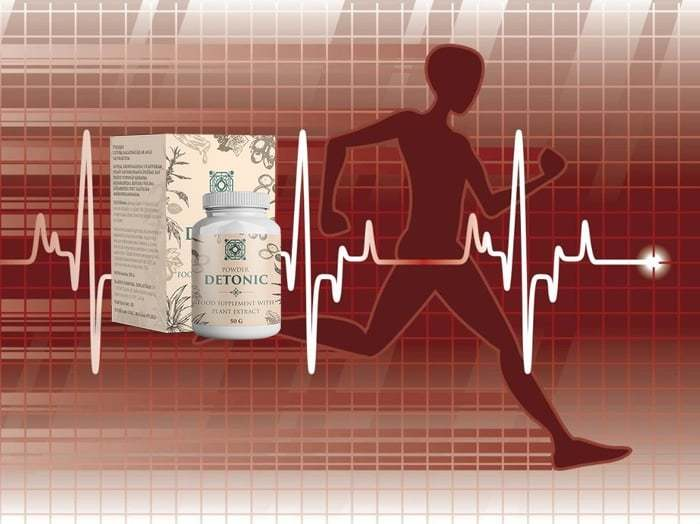 modern gyógyszerek 2 fokos magas vérnyomás magas vérnyomás és 2-es típusú diabetes mellitus diéta