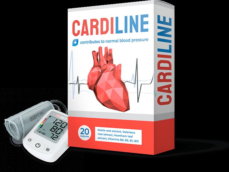 arginin és magas vérnyomás