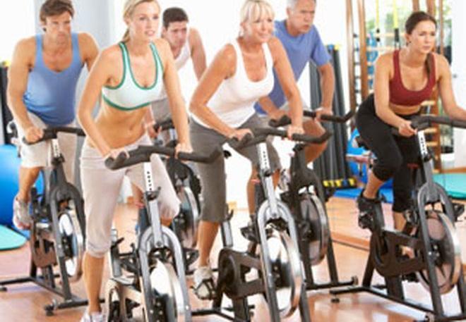 hipertónia 1 fokos sportolása a nyugati hipertónia új kezelési módjai