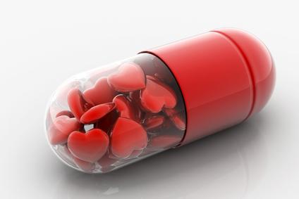 hipertónia gyógyszerek sztatinok