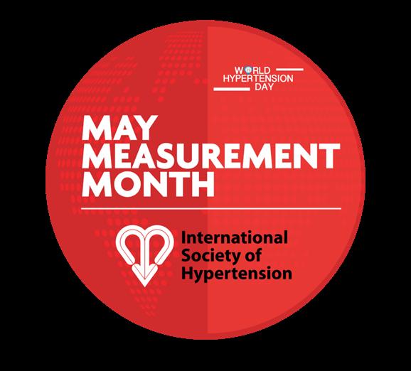 magas vérnyomás szívkezelése béta-blokkoló magas vérnyomás
