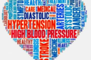 hogy áll a hipertónia vizsgálata 1 fokos magas vérnyomás kezelése népi gyógymódokkal