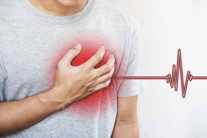 hogyan kell kezelni a magas vérnyomást és az anginát)