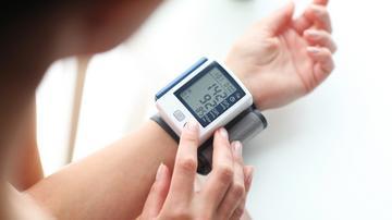 hogyan kell szimulálni a magas vérnyomást smad hogyan kezeljük a magas vérnyomást szívelégtelenséggel