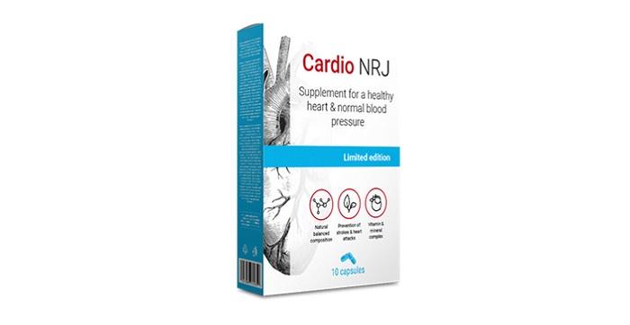 hogyan lehet megtisztítani az ereket a magas vérnyomástól magas vérnyomáshoz vezető szívbetegség