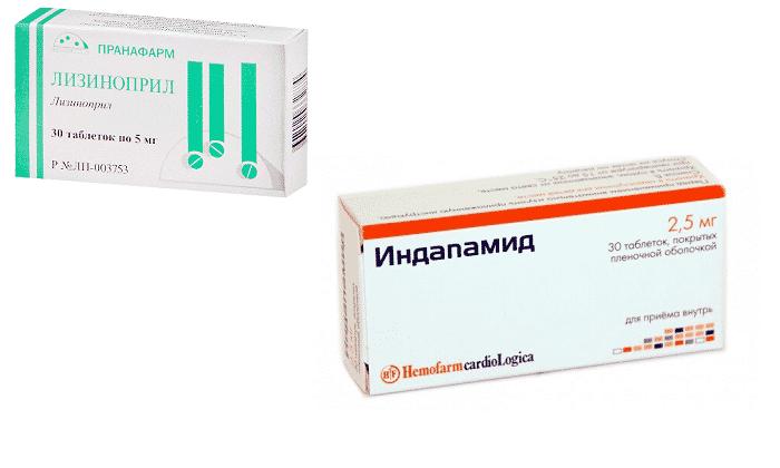 hogyan választják ki a gyógyszereket a hipertónia változásának gyakorisága alapján)