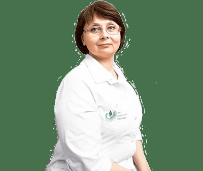Akut bronchitis: kód az icb 10-en